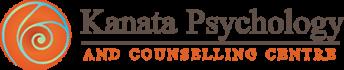 Logo - Kanata Learning Centre